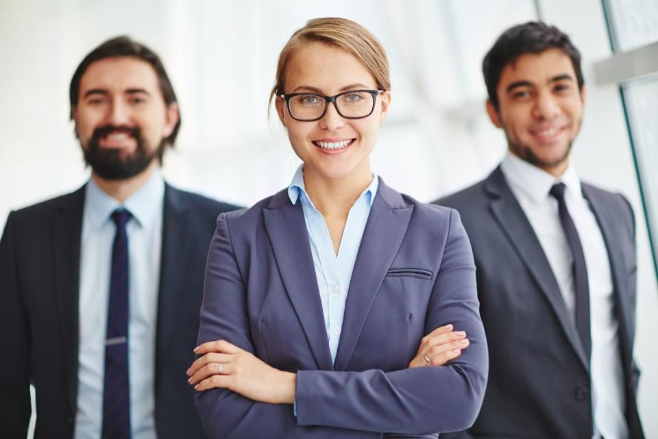Certified Business Analysis Course
